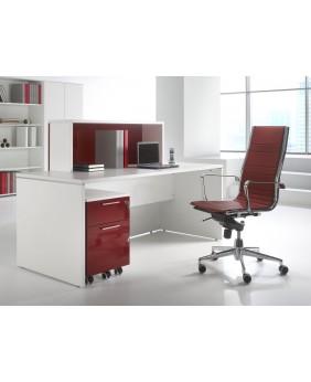 Mostrador para oficina
