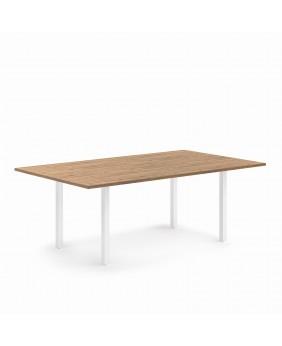 Mesa de reuniones NOVA PLUS