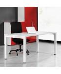 Mesa de oficina Nova