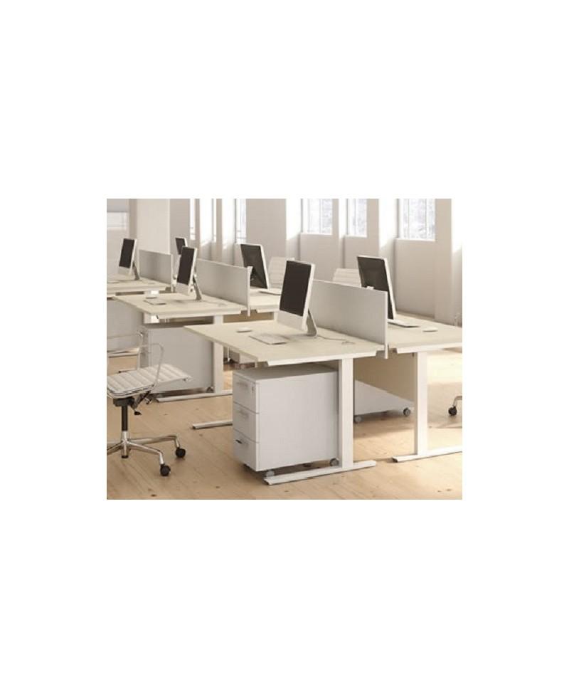 Mesa • Mesa de oficina LOG IN