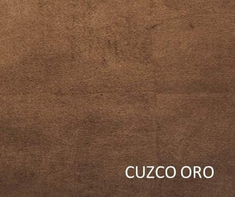 Cuzco Oro