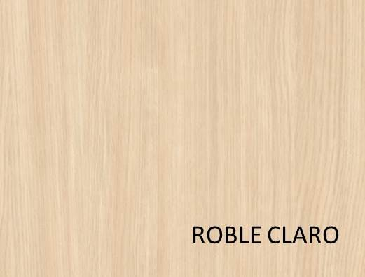 Roble Claro