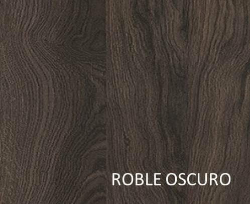 Roble Oscuro