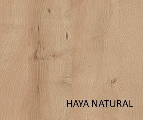 Haya Natural